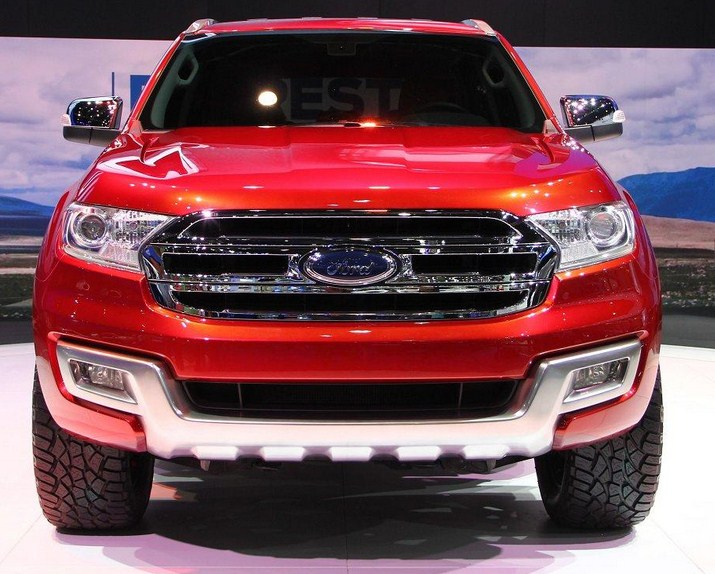 2014 ford ranger usa 2014 ford ranger usa release date car tuning