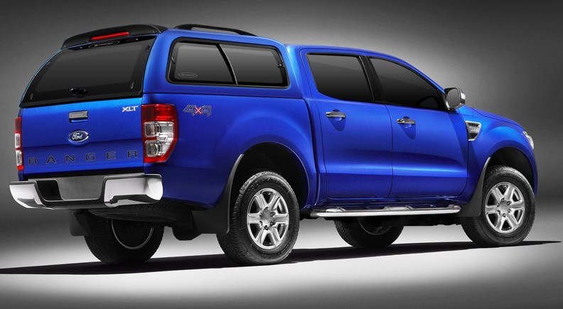 2015 ford ranger ford ranger 2015 review and specs. Black Bedroom Furniture Sets. Home Design Ideas