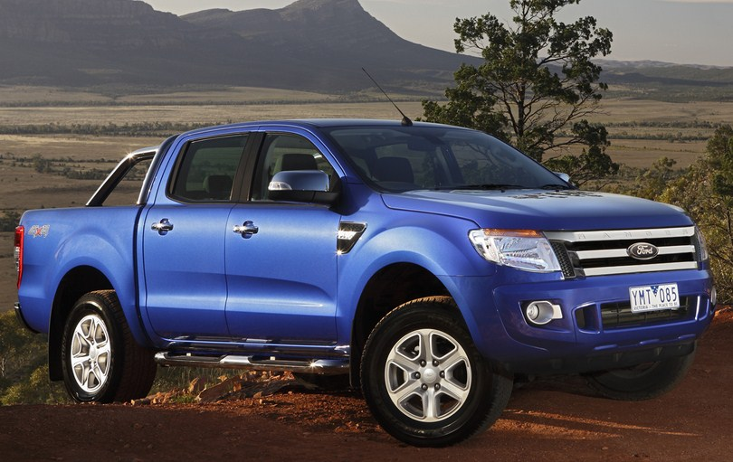 2015 ford ranger engine 2015 ford ranger. Black Bedroom Furniture Sets. Home Design Ideas